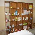 2010 - Fornitura Farmaci