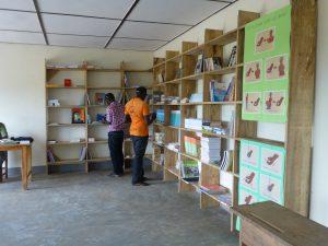 2016 - Avvio Biblioteca (5)