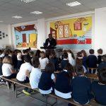 Mediatore culturale scuola Barolo